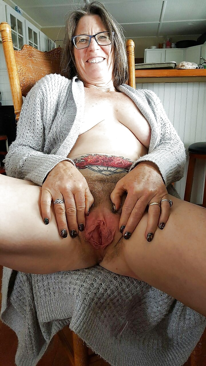 Wife personal space black cock