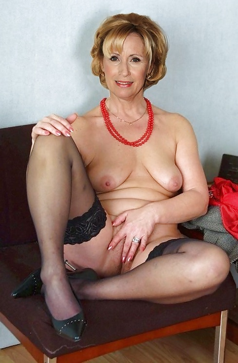 Hot Milf Picture Galleries
