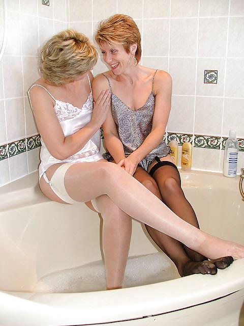 Mature Milf Pictures Bath 93