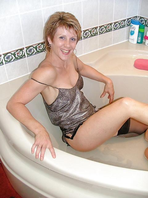 Mature Milf Pictures Bath 26